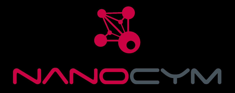 NanoCym